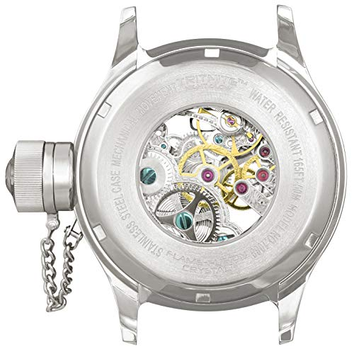 Montre bracelet - Homme - Invicta - 1088