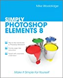 Wiley Photo Editing Software Review and Comparison