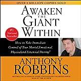 Awaken the Giant Within - Format Téléchargement Audio - 12,73 €