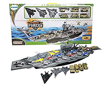 Best toy aircraft carrier Reviews