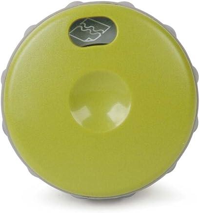 Lâmina Dial-a-Blade A200 - Corte Reto, Ondulado e Dobra - Swingline