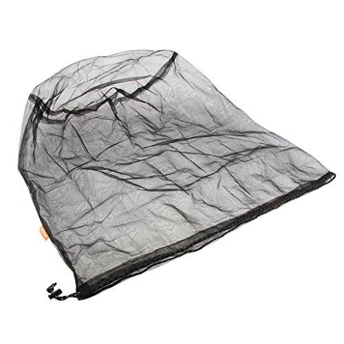 perfk Schlafsack Aufbewahrungsbeutel für Klettern, Wandern, Camping, Angeln