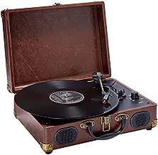 Amazon.es: tocadiscos - BigBen Interactive