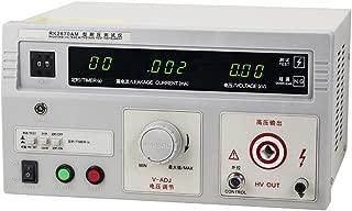 induction voltage tester