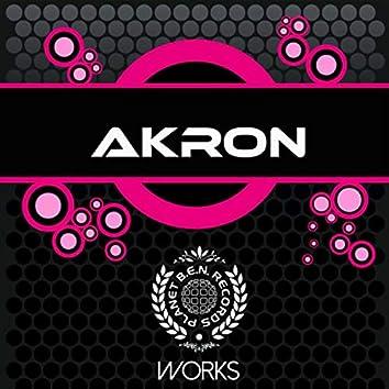 Akron Works