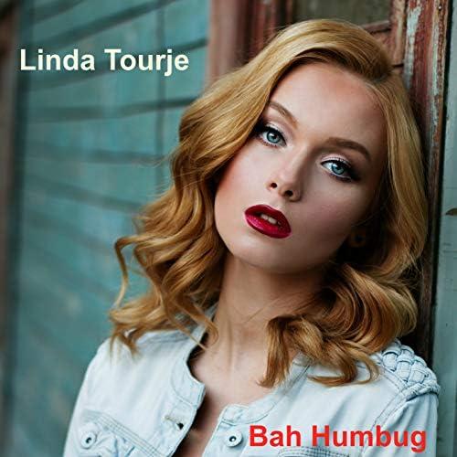 Linda Tourje