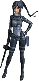 SEGA Sword Art Online Alternative Gangeiru Online premium fi