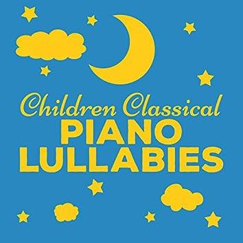 Children Classical Piano Lullabies