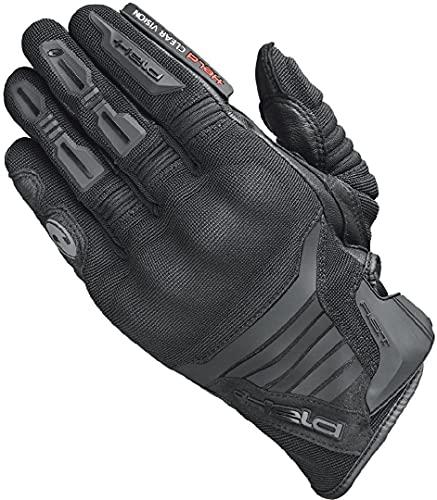 Held Hamada Motocross Handschuhe Schwarz 6