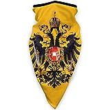 Austrian Flag Eagle Anti Dust ...