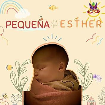 Pequena Esther