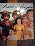 Le grand livre de la poupée