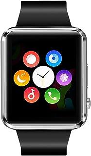 Smart Watch Black by Innjoo, InnWatch3