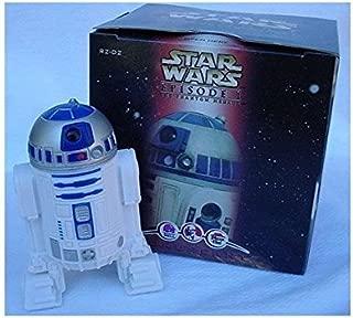 star wars pizza hut box