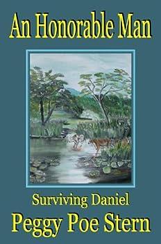 An Honorable Man  Surviving Daniel