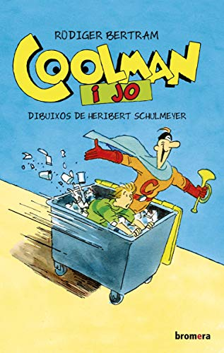 Coolman i jo: 33 (Esfera)