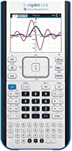 $430 » DQY Color Graphing Calculator Examination Scientific Electronics Handheld Desktop Calculator,Office Calculator for Student...