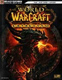 World of Warcraft: Cataclysm - Das offizielle Strategiebuch