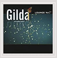 Vol. 1-Gilda Club Lounge