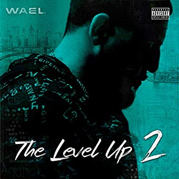 The Level Up 2