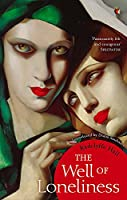 The Well of Loneliness (Virago Modern Classics)