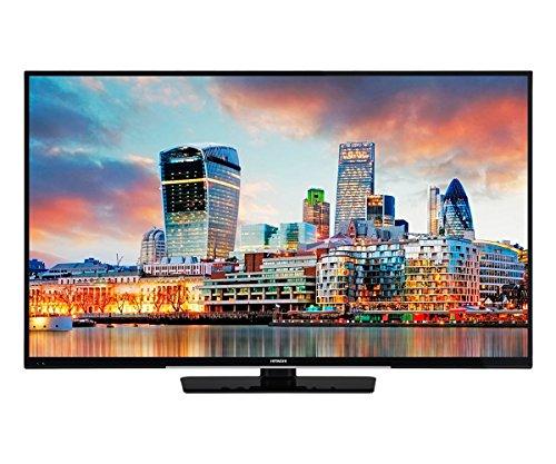 hitachi 49hk4w64 TV 49', 4k uhd / tdt-2, Smart TV
