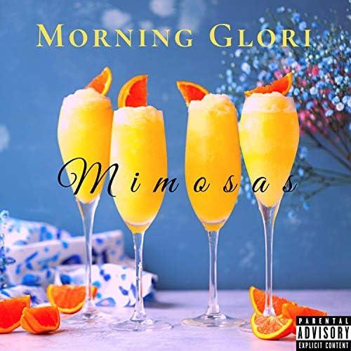 Morning Glori