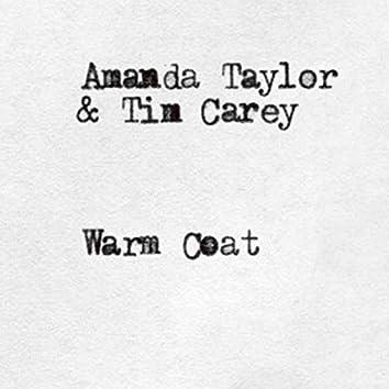 Warm Coat (Live Acoustic)