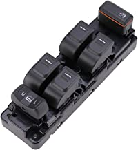 Best hummer h3 master switch Reviews