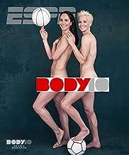 Best espn body magazine 2018 Reviews