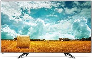 يونيون اير 32 انش ال اي دي تلفزيون عادي اسود - LD-32UN-V56BH-EXD