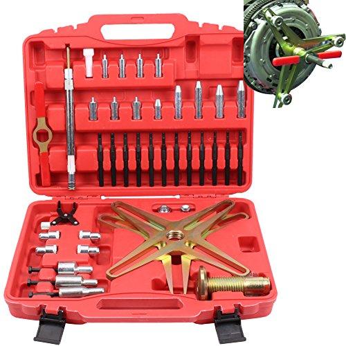 CCLIFE SAC Kupplungswerkzeug Kupplung Werkzeug
