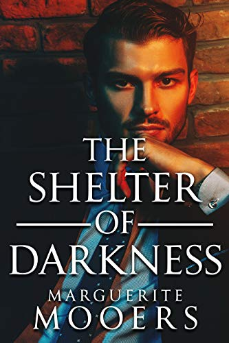 The Shelter of Darkness (English Edition)