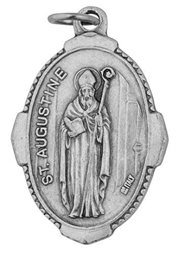 Hagan Ace Hardware St Augustine Fl