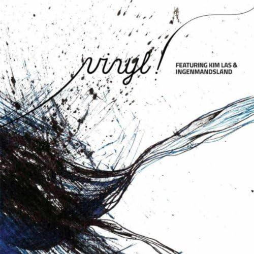 Vinyl!, Kim L A S & Ingenmandsland