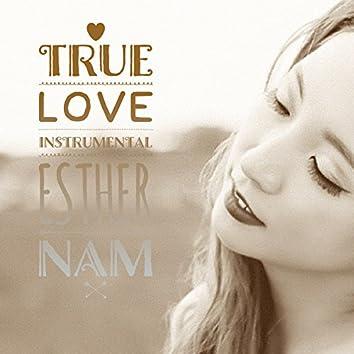 True Love (Instrumental)