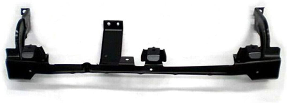 Front Upper Bumper Cover Max 53% OFF Retainer NI1031114 2009-2019 Direct stock discount 62290ZL00B
