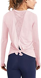 Best pink workout clothes Reviews