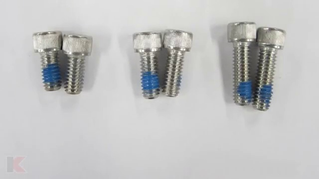 Everflow GMCP0112-10 Malleable Cap 1-1//2 Galvanized