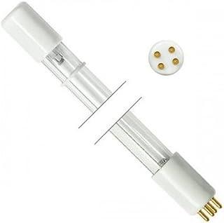 SV-10 UV Light Bulb for Germicidal Water Treatment SPDI UV WEDECO//Ideal Horizons