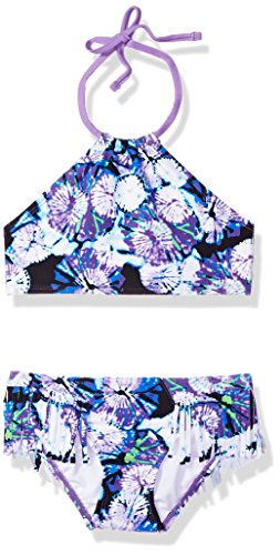 Best Place For Swimsuits Online