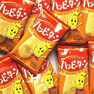 亀田製菓 小分け小袋 (ハッピーターン 150袋)