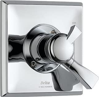 Best delta universal valve Reviews