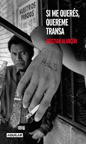 Si me querés, quereme transa (Spanish Edition)