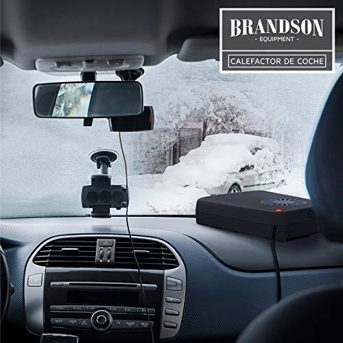 Brandson A301851x50