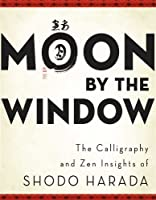 Moon by the Window