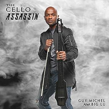 The Cello Assassin