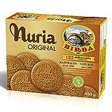 Birba - Galletas Nuria Original - 1 x 440 gramos