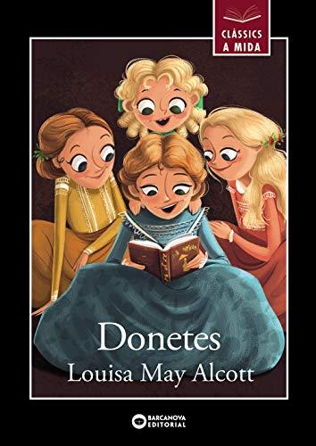 Donetes