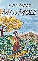 Miss Mole (Virago Modern Classics)
